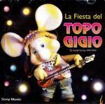 Thumb Topo Gigio