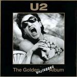 Thumb U2