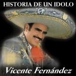 Thumb Vicente Fernandez