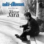 Thumb Victor Jara