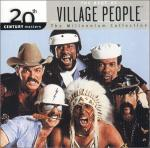Thumb Village People