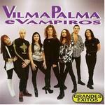 Thumb Vilma Palma E Vampiros