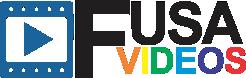 Fusa Videos