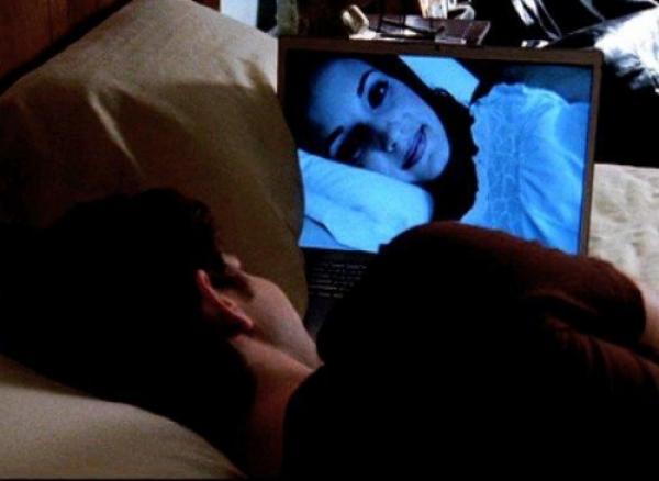 Canciones Que Tratan Sobre Los Romances En Internet