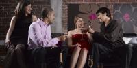 Temas Musicales Dedicados Al Vino