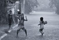 Temas Para Días De Lluvia Y Nublados