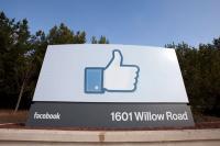 Videos De Música Que Hablan Sobre El Facebook