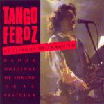 Thumb Tango Feroz La Leyenda De Tanguito