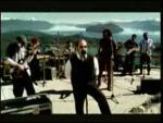 Don Cornelio Y La Zona - Ella Vendrá