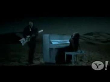 Another Way To Die Ft Jack White