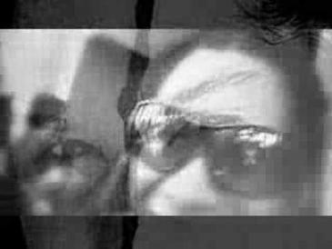 videos musicales de calle ciega tu y yo: