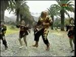 Mi Samba Mi Negra