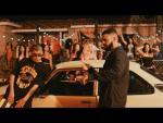 Daddy Yankee - Mia