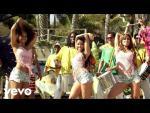 Thumb Samba Do Brasil