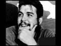 Hermetica - Vencedores Vencidos