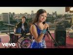 Ricky Martin - Vuelo